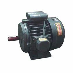 2HP Single Phase Electric Motor