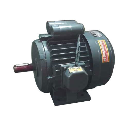 2hp Single Phase Electric Motor on 230v wire color, air compressor starter wiring diagram, capacitors for compressor wiring diagram, electric hot water tank wiring diagram, fire alarm control panel wiring diagram, 220 volt wiring diagram, 3 wire plug wiring diagram, socapex 19 pin 208v diagram, 240 volt wiring diagram, motor wiring diagram, class 2 transformer wiring diagram, 208 volt wiring diagram, window unit air conditioner wiring diagram, ac wiring diagram, hydraulic wiring diagram, fire alarm addressable system wiring diagram, 220 plug wiring diagram, 208v plug wiring diagram, 3 phase power diagram, pool pump 230 volt wiring diagram,