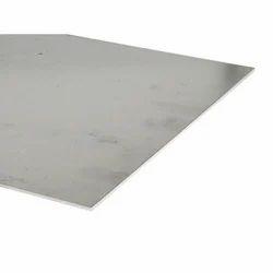 5086 H321 Aluminum Plates
