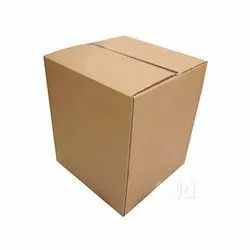 7 Ply Corrugated Box, for Packaging