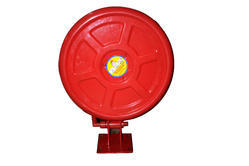 S Type Heavy Duty Hose Reel Drum