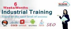 JBoss Middleware Training