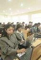 Bca Education Service