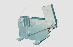 Hand Operated Rod Cutting Machines