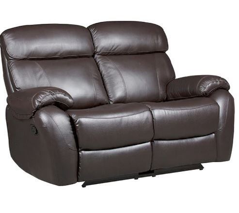 Hero One Seater Recliner Sofa