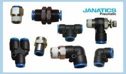 Janatic Janatics Pnuematic, for pneumatic machine