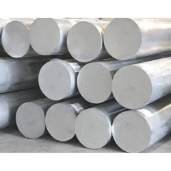 Bright Steel Bar for Construction, Thickness: 0-1 inch