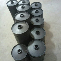 Plastic Drive Pulley
