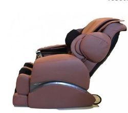 massage chair in hyderabad suppliers dealers retailers of massage