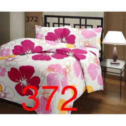 Micro Floral Printed comforter
