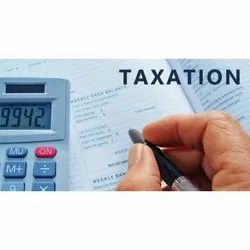 Taxation Service, in Pan India