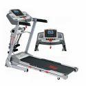 TM-261 Multi Motorized Treadmill