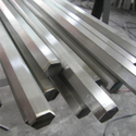 304 Stainless Steel Hex Bar, For Manufacturing