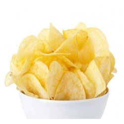 Basic Indian Chips, Packaging Size: 144 Pc, Packaging Type: Carton