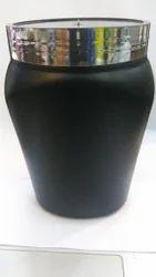 500gms Cream Jar