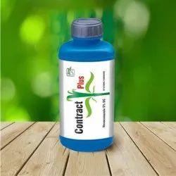5% SC Contract Plus Hexaconazole, Bottle, 250 Ml-200 Ltr