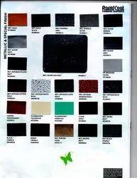 Epoxy Powder Coating Paint, Packaging: 10-20 kg