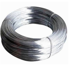 Titanium Grade Products