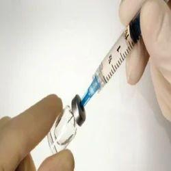Ceftazidime 1gm Injection