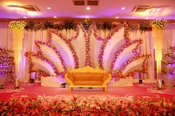 Wedding Decoration Solapur