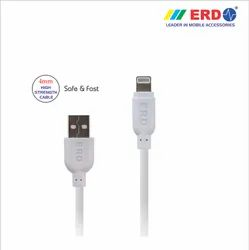 UC41 IP5 Data Cable