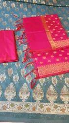 Designer Ladies Suit Material