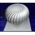 Round Air Ventilator
