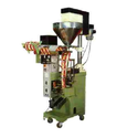 Mehandi Powder Packing Machines