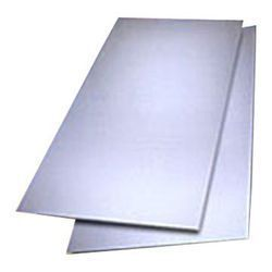 1S Aluminum Sheets
