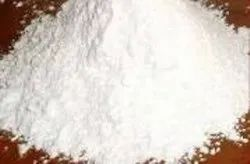 Dolomite Powder, Pack Size: Bags
