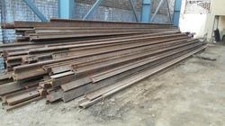 Rail Pole at Best Price in India
