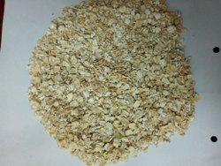ROLLED OATS, Packaging Type: Bags, High in Protein