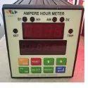 Kvar Tech Single Programmable Ampere Hour Meter, For Industrial, Model Name/number: Im2502