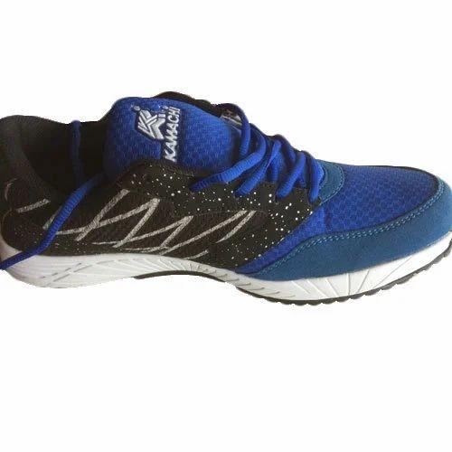 Kamachi Running Shoes a1e59b9a1
