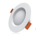 3W SMD LED Downlight