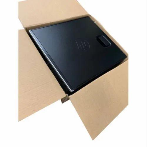 HP Compaq Pro 6300 CPU