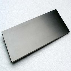 ASTM B162 Nickel 200 Sheet