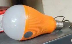 Multi Color Bulb