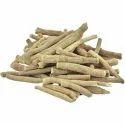 Skinny Sinhal Ashwagandha Roots - Withania Somnifera - Amukkuram - Indian Ginseng, Packaging Type: Polythene Bag