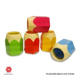 Pen Stand- PS-08