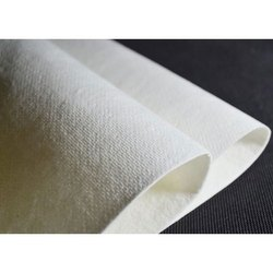 ShreeCera Ceramic Fiber Paper, Packaging Type: Carton Box, Packaging Size: 25 Papers/Box