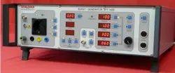 SFT 1420 2MHz Burst Generator
