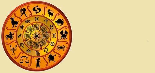 Online Vedic Astrology Service in Haltu, Kolkata | ID