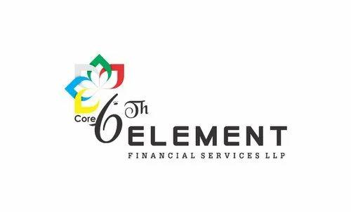 2 Days Logo Design