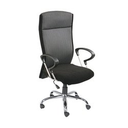 SF-214 Manager Chair