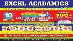 NEET Coaching in Bangalore
