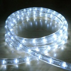 Outdoor Rope Light