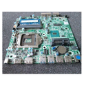 Dell Optiplex 3040 Micro Motherboard-XGF09 Socket LGA1151/H4