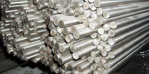stainless steel 310 steel alloys