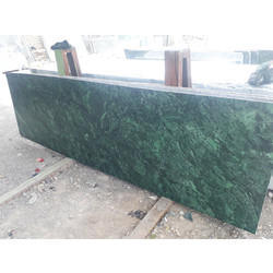Dutchki Green Marble Slab